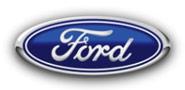 Ford Motors Company Brasil