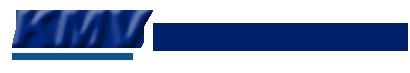 KMV – Engenharia de Equipamentos